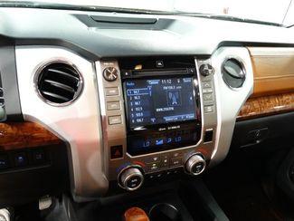2014 Toyota Tundra 1794 Little Rock, Arkansas 16