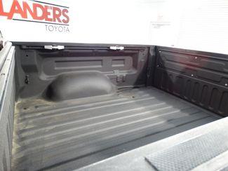 2014 Toyota Tundra 1794 Little Rock, Arkansas 17