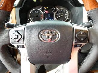 2014 Toyota Tundra 1794 Little Rock, Arkansas 19