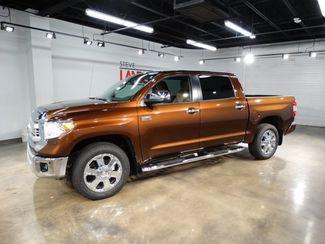 2014 Toyota Tundra 1794 Little Rock, Arkansas 2