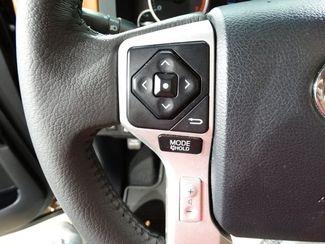 2014 Toyota Tundra 1794 Little Rock, Arkansas 20