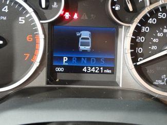 2014 Toyota Tundra 1794 Little Rock, Arkansas 22