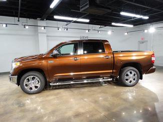 2014 Toyota Tundra 1794 Little Rock, Arkansas 3