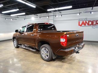 2014 Toyota Tundra 1794 Little Rock, Arkansas 4