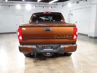 2014 Toyota Tundra 1794 Little Rock, Arkansas 5