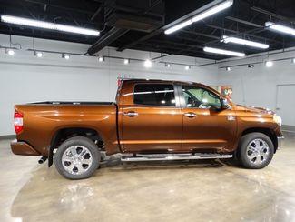 2014 Toyota Tundra 1794 Little Rock, Arkansas 7
