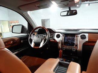 2014 Toyota Tundra 1794 Little Rock, Arkansas 8