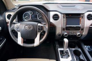 2014 Toyota Tundra LTD Loganville, Georgia 17