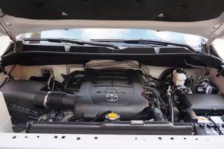2014 Toyota Tundra LTD Loganville, Georgia 19