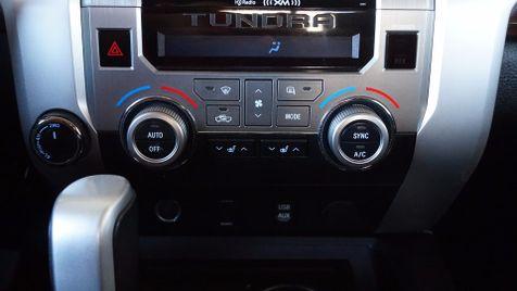 2014 Toyota Tundra LTD | Lubbock, Texas | Classic Motor Cars in Lubbock, Texas