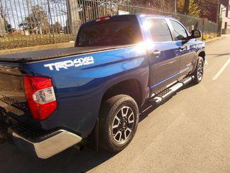2014 Toyota Tundra SR5 Manchester, NH 4