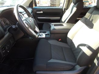 2014 Toyota Tundra SR5 Manchester, NH 7