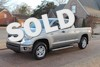 2014 Toyota Tundra SR5 4WD Double Cab price - Used Cars Memphis - Hallum Motors citystatezip  in Marion,, Arkansas