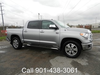 Mt Moriah Auto Sales >> Used Trucks Memphis | Used Cars For Sale in Memphis