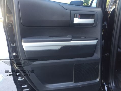 2014 Toyota Tundra SR5 | Miami, FL | EuroToys in Miami, FL