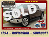 2014 Toyota Tundra 1794 CrewMax 4x4 - NAVIGATION-SUNROOF-BLIS! Mooresville , NC
