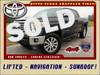 2014 Toyota Tundra LTD CrewMax 4x4 - LIFTED - NAVIGATION Mooresville , NC