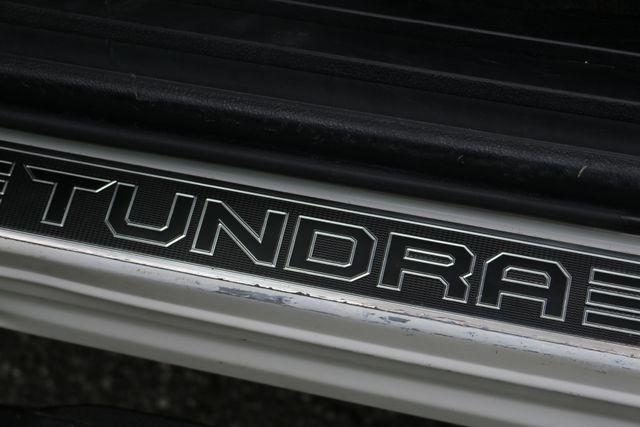 2014 Toyota Tundra Platinum Crew Max 4x4 Mooresville, North Carolina 12