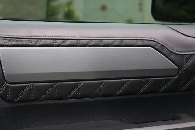 2014 Toyota Tundra Platinum Crew Max 4x4 Mooresville, North Carolina 16
