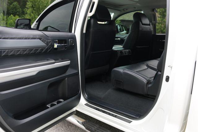 2014 Toyota Tundra Platinum Crew Max 4x4 Mooresville, North Carolina 19