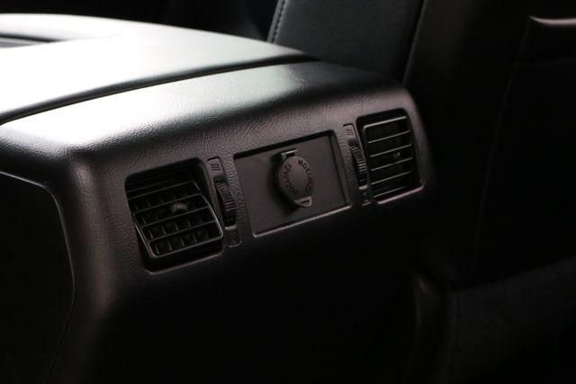 2014 Toyota Tundra Platinum Crew Max 4x4 Mooresville, North Carolina 24