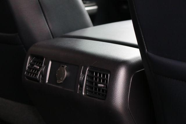2014 Toyota Tundra Platinum Crew Max 4x4 Mooresville, North Carolina 29