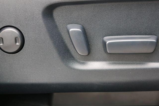 2014 Toyota Tundra Platinum Crew Max 4x4 Mooresville, North Carolina 34