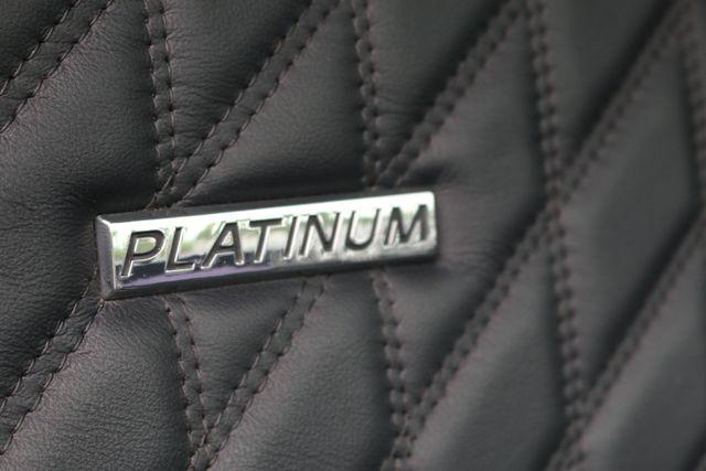 2014 Toyota Tundra Platinum Crew Max 4x4 Mooresville, North Carolina 39
