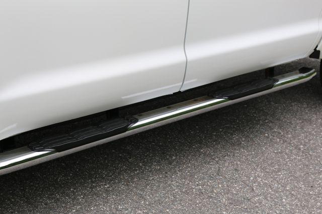 2014 Toyota Tundra Platinum Crew Max 4x4 Mooresville, North Carolina 40