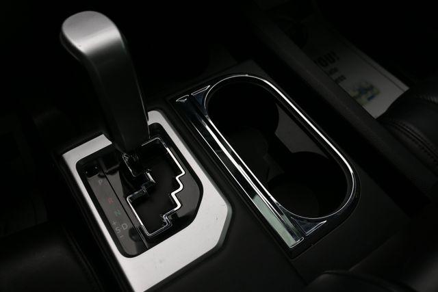 2014 Toyota Tundra Platinum Crew Max 4x4 Mooresville, North Carolina 65