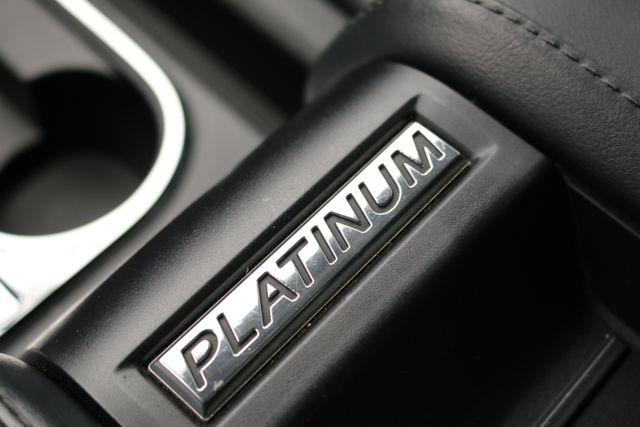 2014 Toyota Tundra Platinum Crew Max 4x4 Mooresville, North Carolina 66