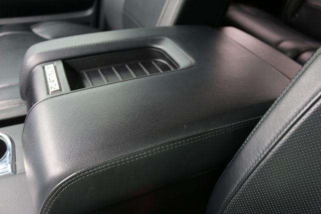 2014 Toyota Tundra Platinum Crew Max 4x4 Mooresville, North Carolina 67