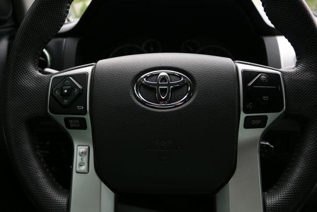 2014 Toyota Tundra Platinum Crew Max 4x4 Mooresville, North Carolina 44