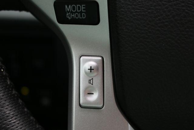 2014 Toyota Tundra Platinum Crew Max 4x4 Mooresville, North Carolina 46