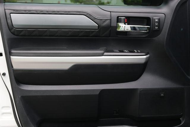 2014 Toyota Tundra Platinum Crew Max 4x4 Mooresville, North Carolina 93
