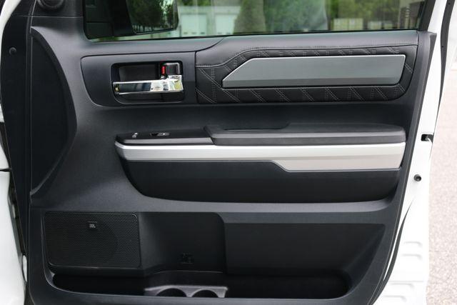 2014 Toyota Tundra Platinum Crew Max 4x4 Mooresville, North Carolina 99