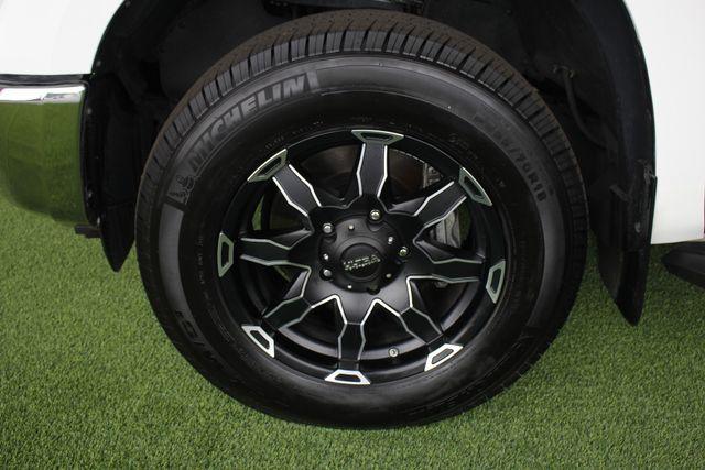 2014 Toyota Tundra SR5 Double Cab RWD - NAVIGATION! Mooresville , NC 20