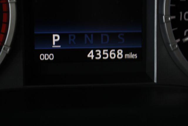 2014 Toyota Tundra SR5 Double Cab RWD - NAVIGATION! Mooresville , NC 31