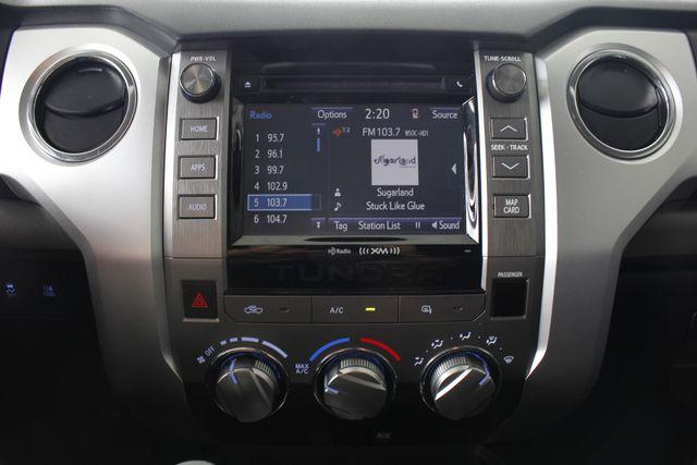 2014 Toyota Tundra SR5 Double Cab RWD - NAVIGATION! Mooresville , NC 32