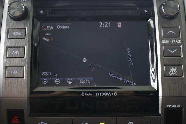 2014 Toyota Tundra SR5 Double Cab RWD - NAVIGATION! Mooresville , NC 4