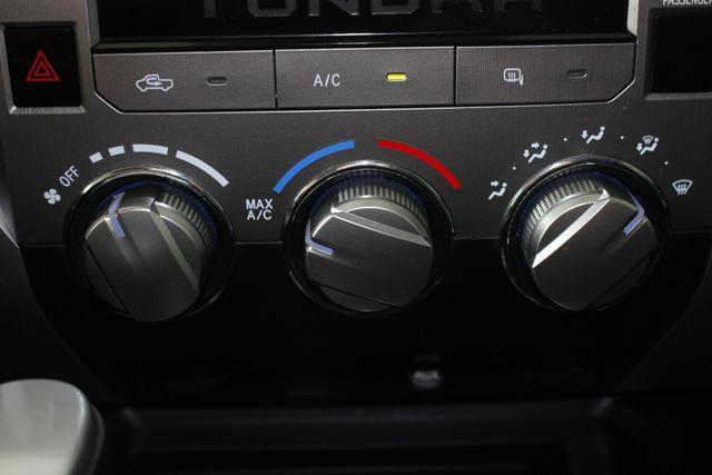 2014 Toyota Tundra SR5 Double Cab RWD - NAVIGATION! Mooresville , NC 34