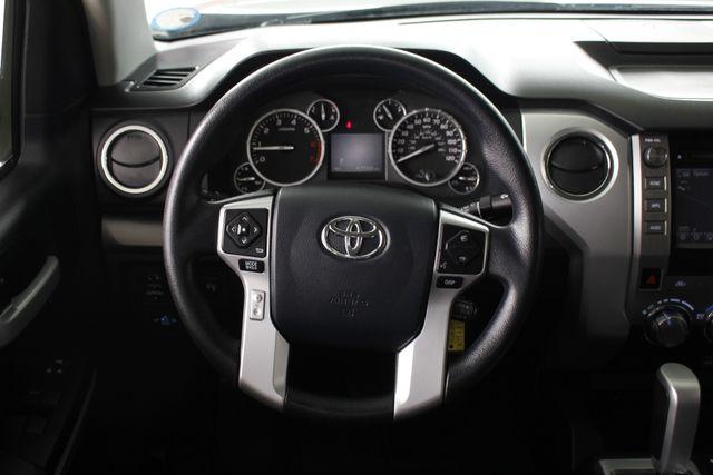 2014 Toyota Tundra SR5 Double Cab RWD - NAVIGATION! Mooresville , NC 6