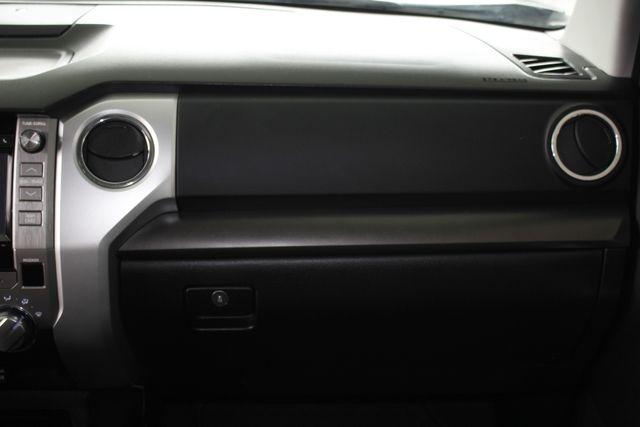 2014 Toyota Tundra SR5 Double Cab RWD - NAVIGATION! Mooresville , NC 7