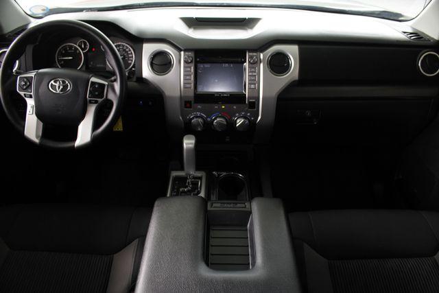 2014 Toyota Tundra SR5 Double Cab RWD - NAVIGATION! Mooresville , NC 29