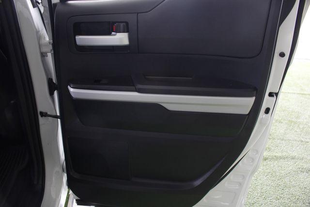 2014 Toyota Tundra SR5 Double Cab RWD - NAVIGATION! Mooresville , NC 39