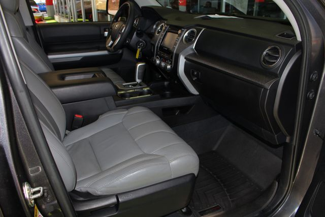 2014 Toyota Tundra Double Cab 4x4 XSP-X - EXTREMELY RARE TRUCK! Mooresville , NC 30