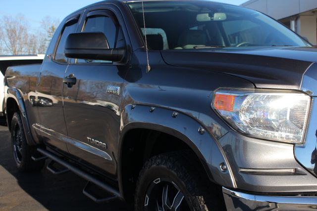 2014 Toyota Tundra Double Cab 4x4 XSP-X - EXTREMELY RARE TRUCK! Mooresville , NC 22