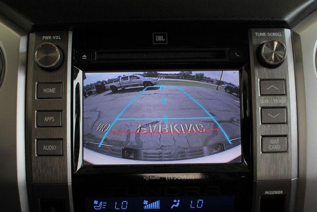 2014 Toyota Tundra 1794 CrewMax 4x4 - NAV - SUNROOF - BLIND SPOT! Mooresville , NC 33