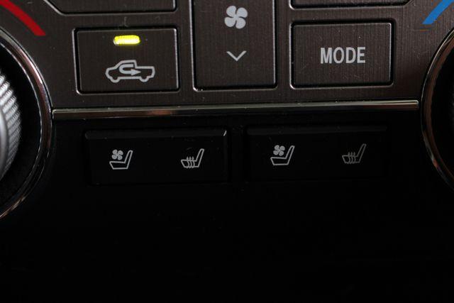 2014 Toyota Tundra 1794 CrewMax 4x4 - NAV - SUNROOF - BLIND SPOT! Mooresville , NC 37