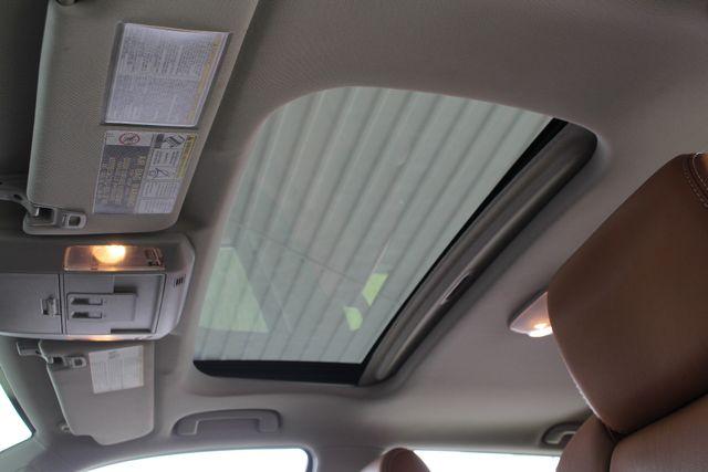 2014 Toyota Tundra 1794 CrewMax 4x4 - NAV - SUNROOF - BLIND SPOT! Mooresville , NC 5